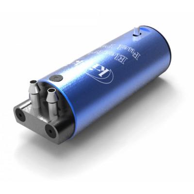 TEXSON - Bränslepump metanol/bensin 7.2v V2 - TEXSON