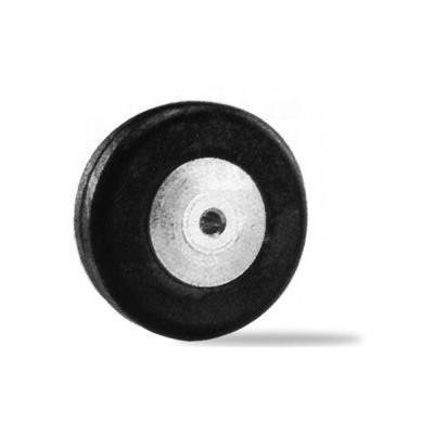 DU-BRO - Sporrhjul 1-3/4&quot