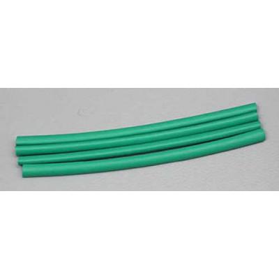DU-BRO - Krympslang 2,3mm grön - DU-BRO