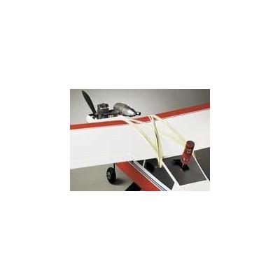 DU-BRO - Tändningssystem säkerhet - DU-BRO