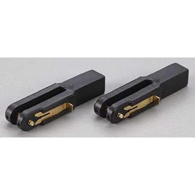 DU-BRO - KwikLink Säkerhets 2mm pr - DU-BRO