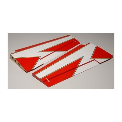 GREAT PLANES - Vingset Extra 300S 1.60 - GREAT PLANES