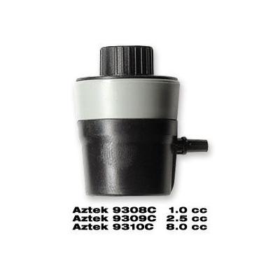 AZTEK - AZTEK Sidomonterad kopp 2,5* - AZTEK