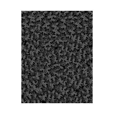 PARMA - Dekalark Döskalle carbon* - PARMA