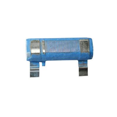 PARMA - Resistor Plus 15ohm - PARMA
