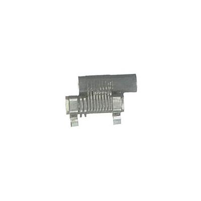 PARMA - Resistor 1ohm Wet Dubbel - PARMA