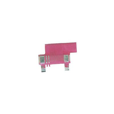 PARMA - Resistor Turbo dubbel 1 ohm - PARMA