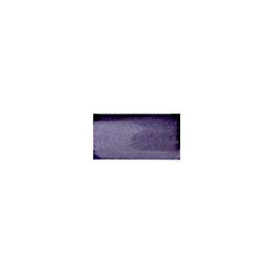 PARMA - FASGLITTER 5.5g Lavender - PARMA
