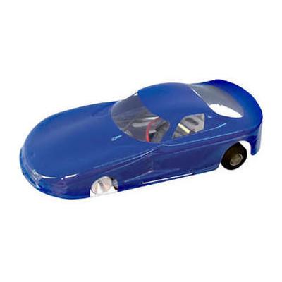 PARMA - 1:24 Dodge Viper 010 - PARMA