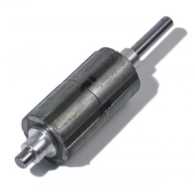SKYRC - Rotor Toro 1:8 BL Buggy* - SKYRC