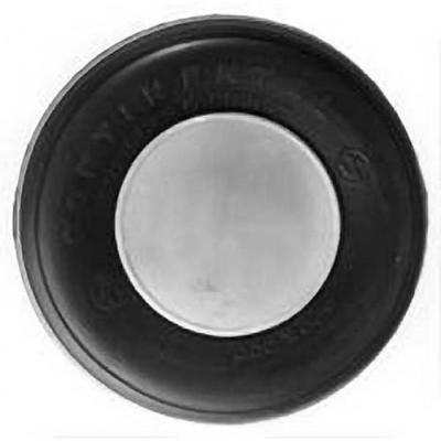 ROBART - Hjul skala spårmönster 95mm - ROBART