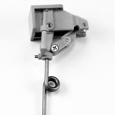 ROBART - Nosställ Micro - ROBART