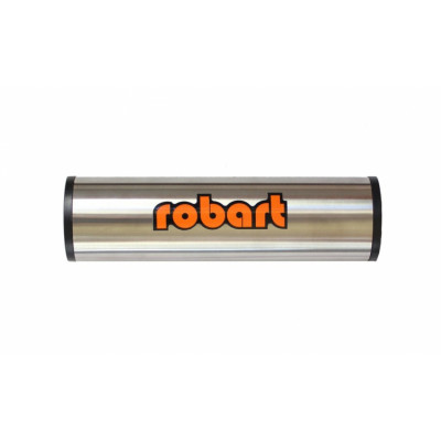 ROBART - Luftpump Elektronisk USB/DC# - ROBART