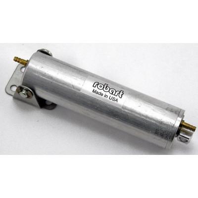 ROBART - Luftcylinder 16mm - ROBART