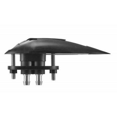 ROBART - Tankanslutning Super Fueler - ROBART