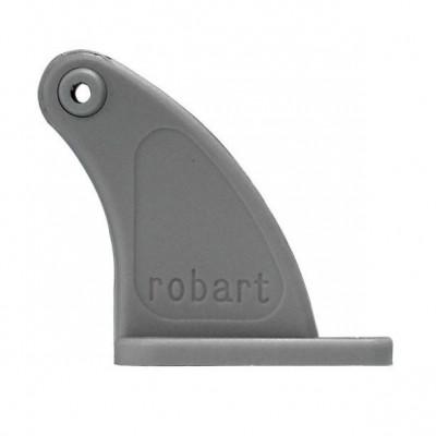 ROBART - Roderhorn/Kula 20mm par - ROBART