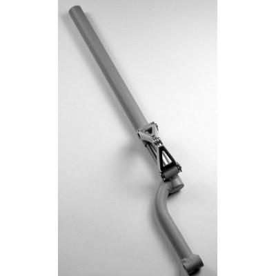 ROBART - Höger offset f. 95 - 102mm - ROBART