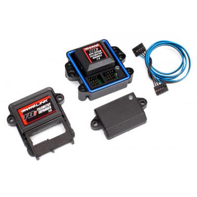 TRAXXAS - GPS Modul &amp
