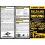 QUICK FIELD Programmer Car Version-CASTLE CREATION-010-0063-00