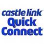 CASTLE-LINK Quick Connect-CASTLE CREATION-010-0079-00