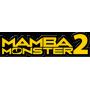 MAMBA MONSTER-2 1:8 25V WP ESC & 1515-2200KV Sensor Motor-CASTLE CREATION-010-0108-03